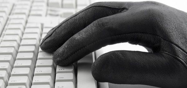 Facebook-Account gehackt? – Das können Sie jetzt tun