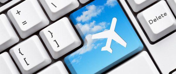 Günstige Flüge für Fernreise finden