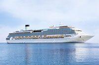 Anreise Schiff Sansibar