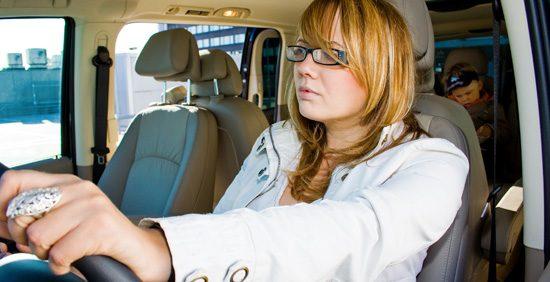 Steuererklärung 2012 - Mehrfache Pendelfahrten