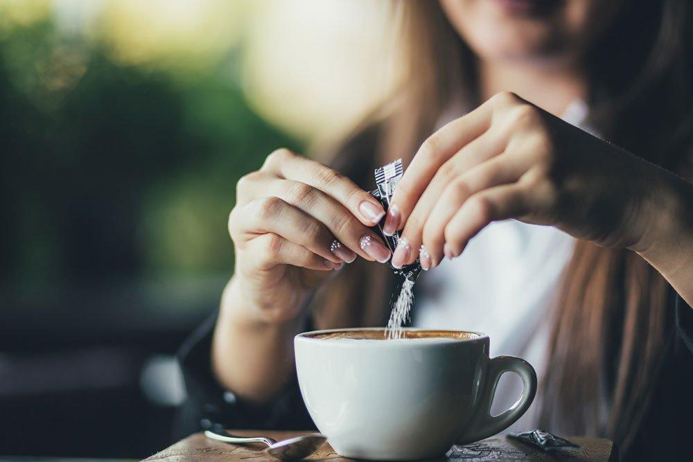 kaffee zucker tipps
