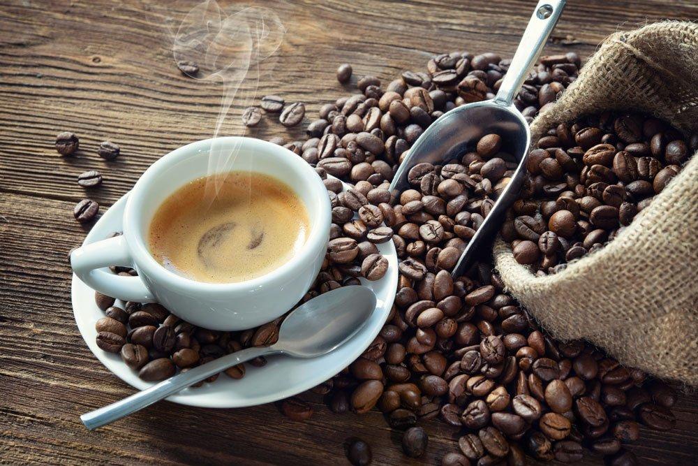 kaffee rösten anleitung