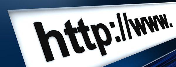 Domain registrieren - Schritt für Schritt Anleitung