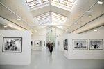 Fachmessen/Kunstauktionen besuchen