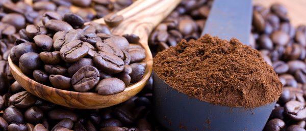 Kaffee richtig aufbewahren – 4 Tipps die das Aroma erhalten