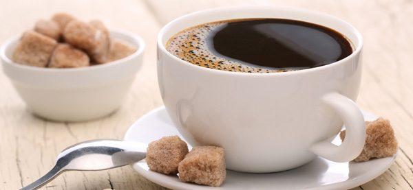 9 Wege Kaffee zu versüßen