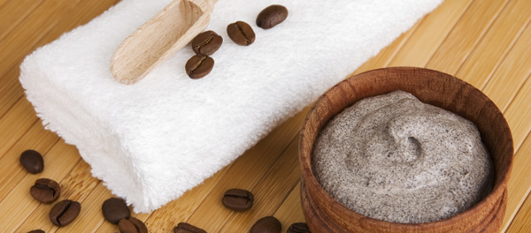 kaffee peeling selber machen anleitung und tipps. Black Bedroom Furniture Sets. Home Design Ideas