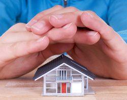 Wann sollte eine Lebensversicherung abgeschlossen werden?