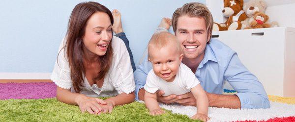 Lebensversicherung - Tipps zur Versicherungsform und Versicherungssumme