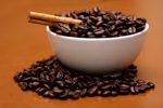Gerüche mit Kaffeeresten vertreiben