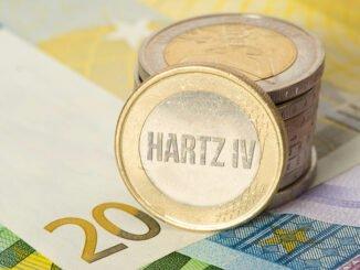 Hartz 4 Zusatzleistungen