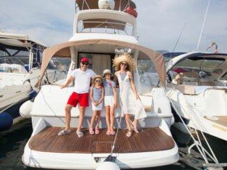 urlaub yacht tipps