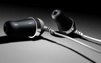 Kopfhörer Typen - In Ear