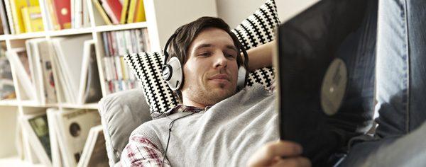 3 Kopfhörer Typen im Vergleich - Welche Kopfhörer sind die besten?