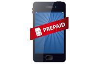 Prepaid oder Vertrag