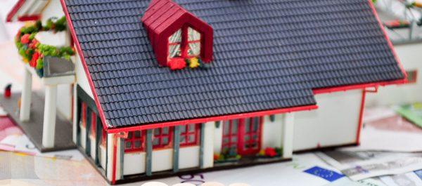 Wohnriester - staatliche Förderung optimal für Immobilienerwerb nutzen