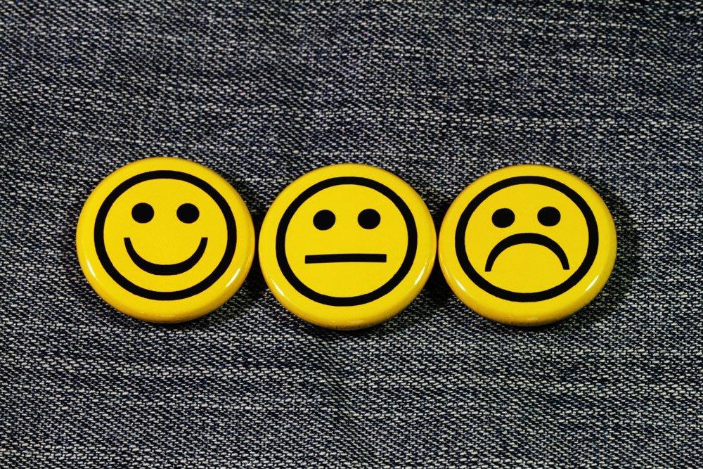 ansteck buttons methoden tipps