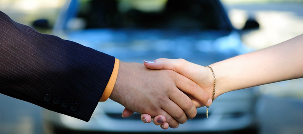Gebrauchtwagen von privat kaufen – Checkliste schützt vor Fehlern!