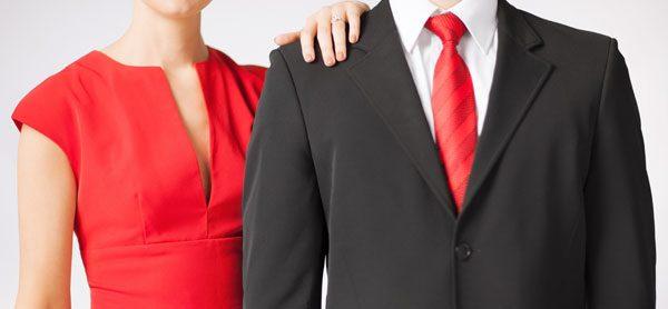 Hochzeitsmode für Gäste – Das sollten Sie beachten