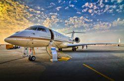 Sehenswürdigkeiten Verona Anreise Flugzeug