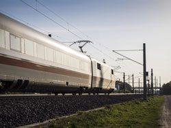 Sehenswürdigkeiten Verona Anreise Bahn