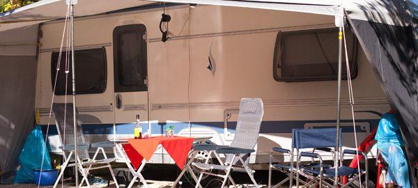 Caravan & Wohnmobil Modelle - Diese Unterschiede entscheiden über den Komfort