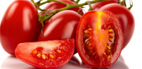 Tomatensoße milder machen