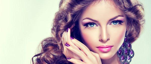 Beauty Trends 2014 – Das ist bei Make up, Nägeln und Haare angesagt