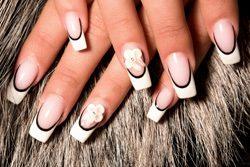 Beauty Trends 2014 - Das ist bei Make up, Nägeln und Haare ...