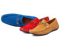 Schuhfarben Trends