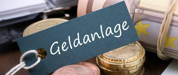Girokonto mit Tagesgeldkonto kombinieren – Vorteile der cleveren Kombination im Überblick