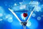 Cocktail Zubehör Gläser