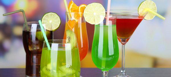Cocktail mixen für Anfänger: Zubehör & Tipps für den perfekten Drink