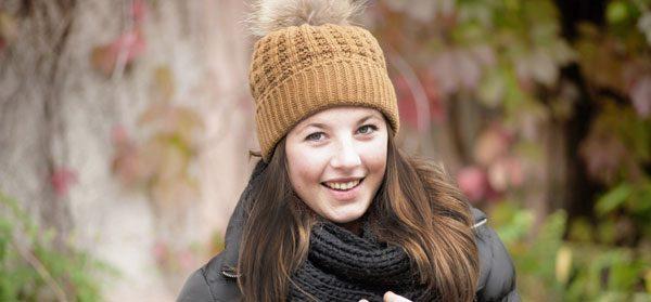 Fettige Haare – 10 Tipps für die perfekte Haarpflege