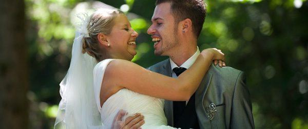 Persönlich statt gewöhnlich: 5 ausgefallene Hochzeitsgeschenke mit Erinnerungswert