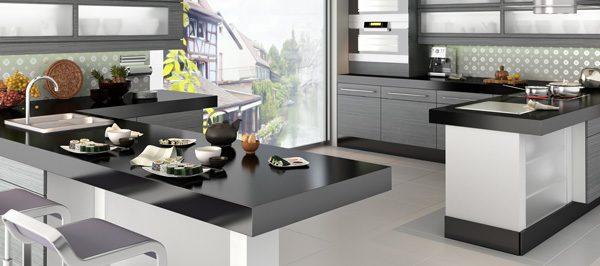 Küche kaufen mit Köpfchen - 7 Ausstattungsmerkmale die immer Gültigkeit haben
