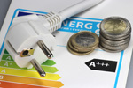 Küche kaufen - energiesparende Elektrogeräte
