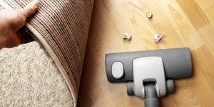 Staubsauger kaufen - Saugkraft & Saugleistung