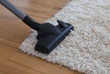 Staubsauger kaufen für Teppich oder Laminat