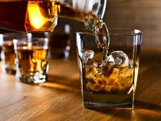whisky herstellung tipps