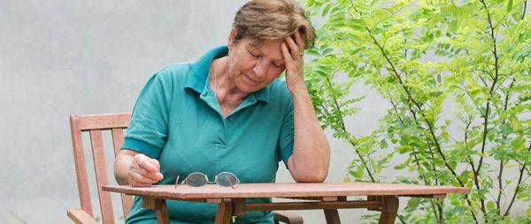 Hashimoto Thyreoiditis – Symptome der Autoimmunerkrankung