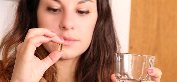 Raucherentwöhnung mit der Anti Raucher Pille