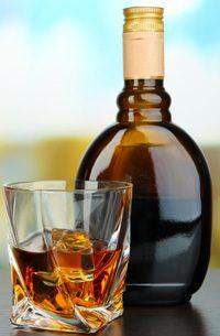 Whisky trinken - Das richtige Glas