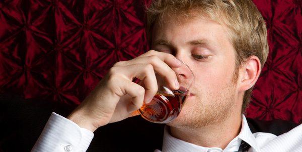 Whisky - Woran erkenn ich gute Qualität?