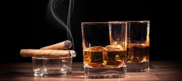 Whisky Tipps für Einsteiger zu Herstellung und Trinkgenuss
