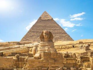 ägypten reisewarnung sicherheit tipps