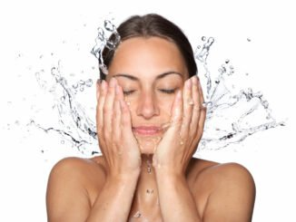 thermalwasser anwendung tipps