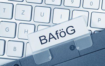 Weiterbildung finanzieren Meister Bafög