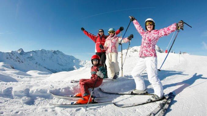 winterurlaub übungen fitness tipps