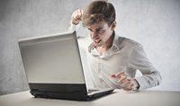 Computerspielsucht - psychische Folgen